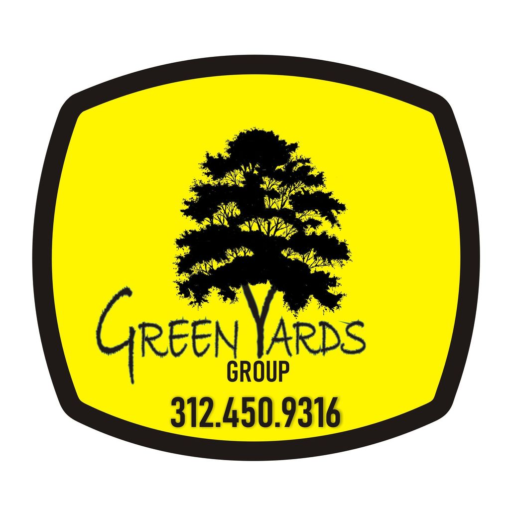 Green Yards Group