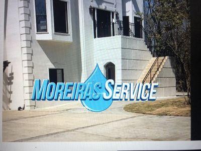 Avatar for Moreira's Service