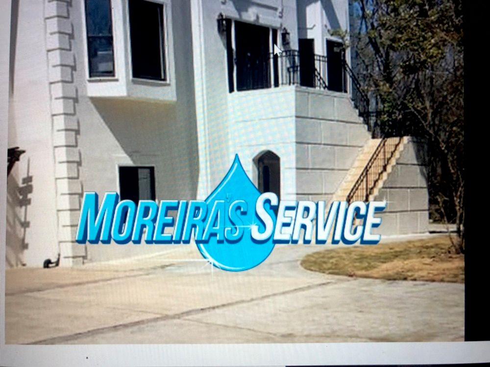Moreira's Service