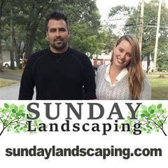 Avatar for Sunday Landscaping North Attleboro, MA Thumbtack