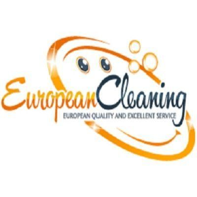 Avatar for European Cleaning