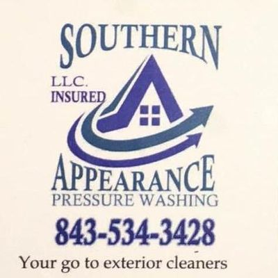 Avatar for Southern  Appearance LLC.