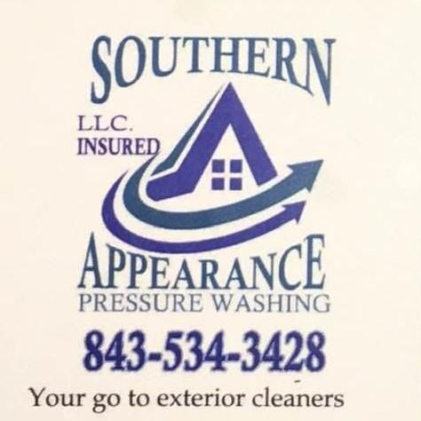 Southern  Appearance LLC.
