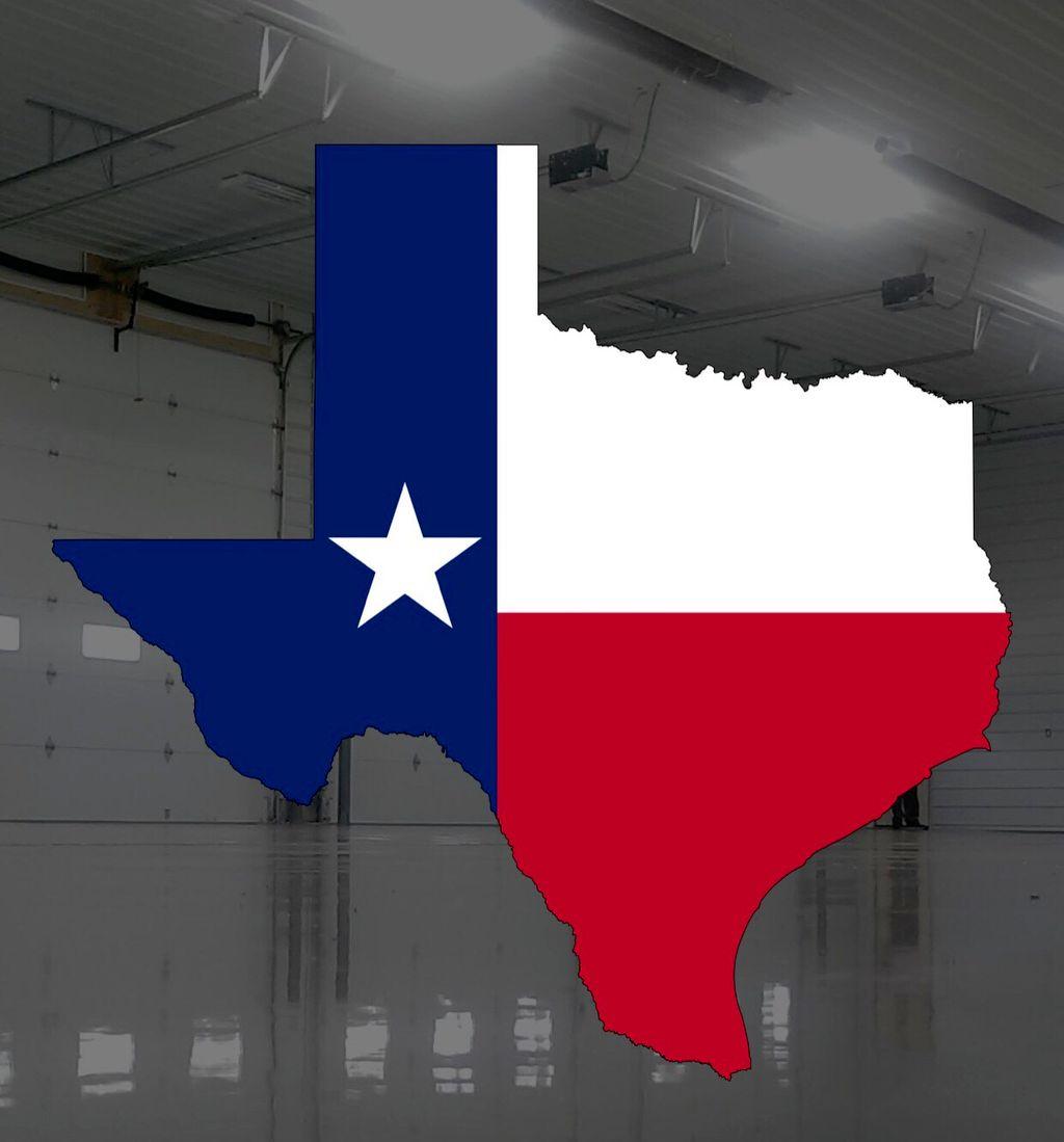 Revival Homes TX