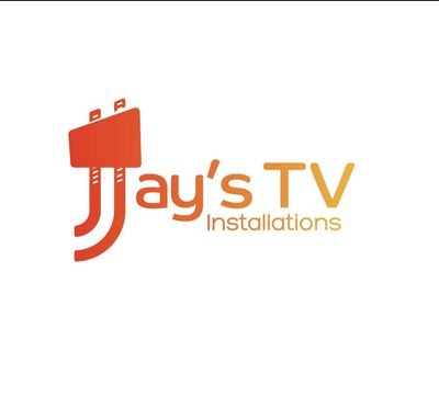 Avatar for JAYS TV INSTALLATIONS