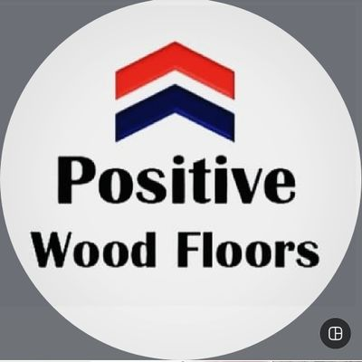 Avatar for Positive Wood Floors