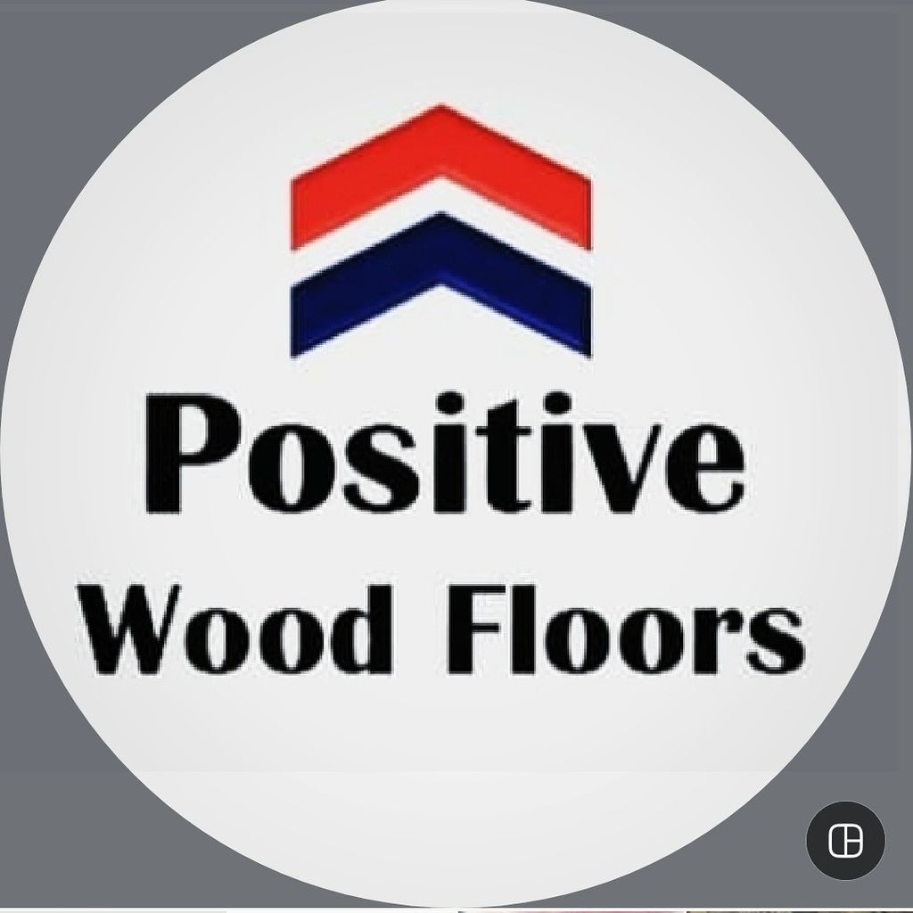 Positive Wood Floors