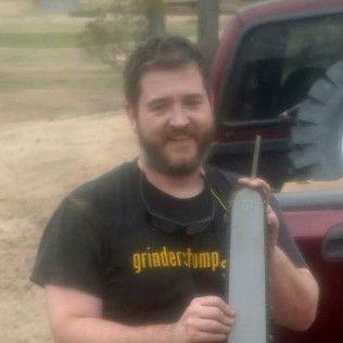 Avatar for Grinder Stump Removal
