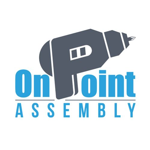 On Point Assembly