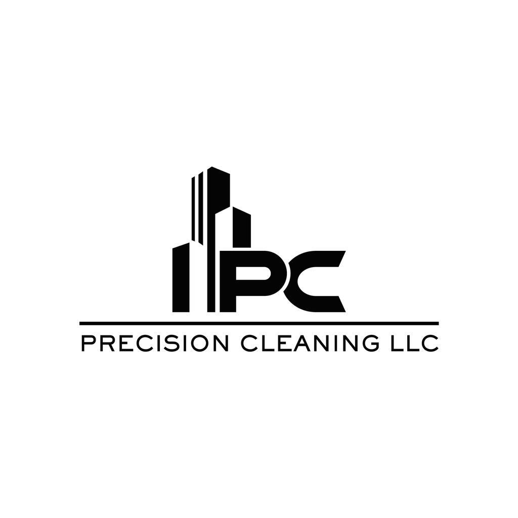 Precision Cleaning LLC