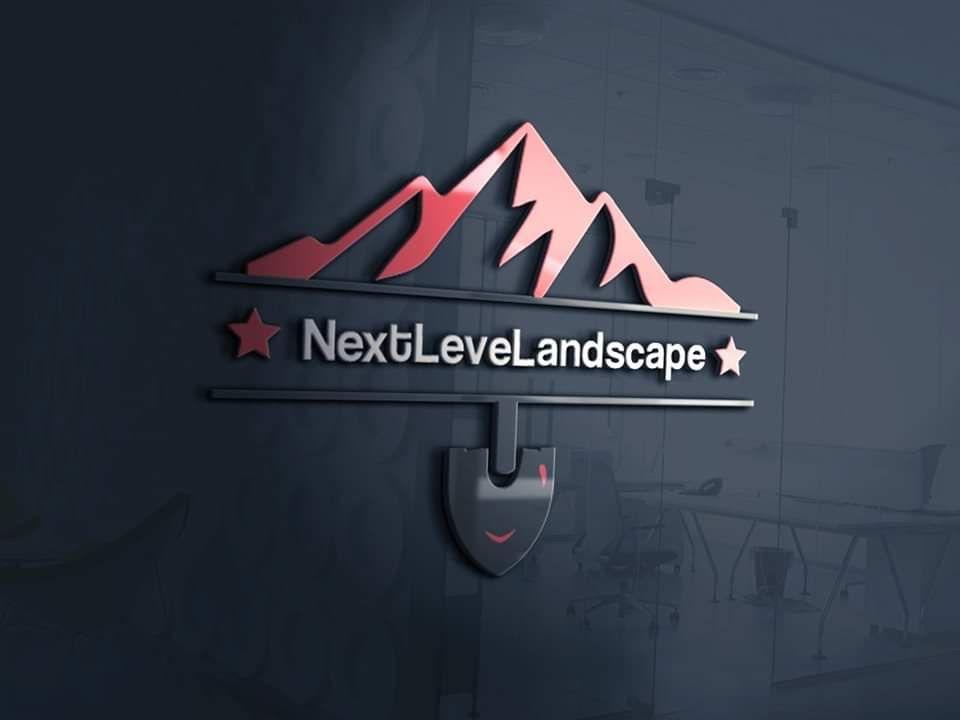 NextLeveLandscape