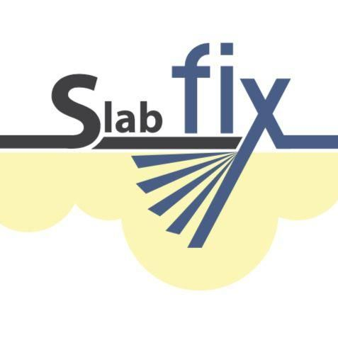 Slab Fix