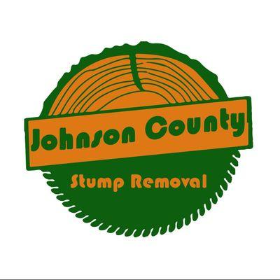 Avatar for Johnson County Stump Removal LLC Shawnee, KS Thumbtack