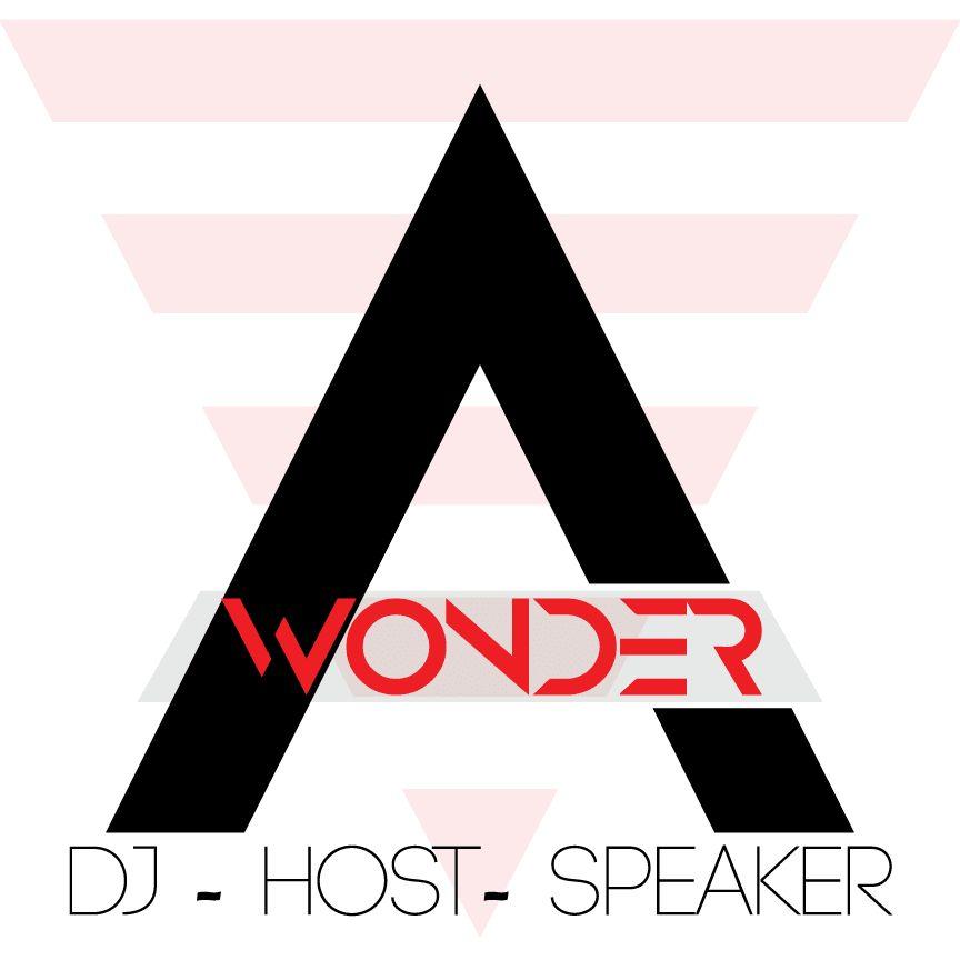 Dj A. Wonder