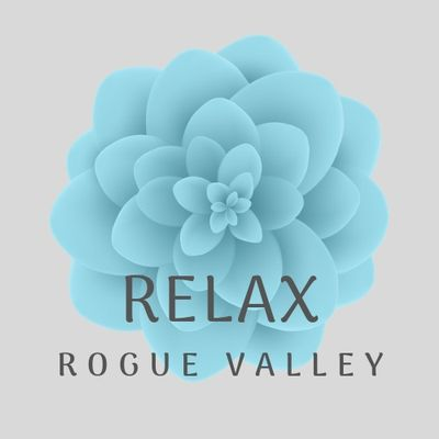 Avatar for Relax Rogue Valley Ashland, OR Thumbtack