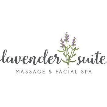 Avatar for Lavender Suite Massage And Facial Spa