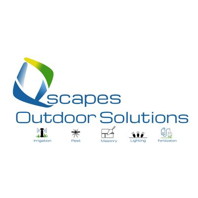 Avatar for Qscapes Outdoor Solutions