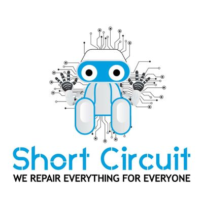 Avatar for Short Circuit Cincinnati, OH Thumbtack