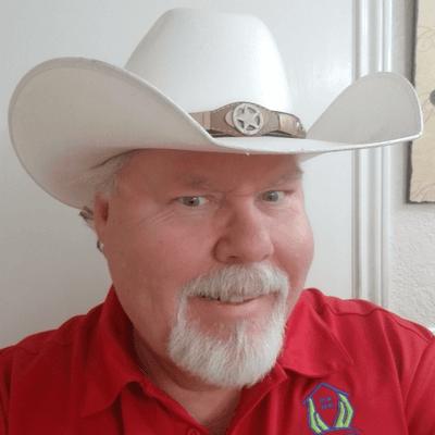 Avatar for ProTex Remodeling Grand Prairie, TX Thumbtack