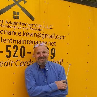 Avatar for Excellent Maintenance LLC  HANDYMAN SERVICES