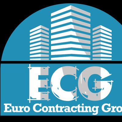 Avatar for Euro Contracting Group Inc.