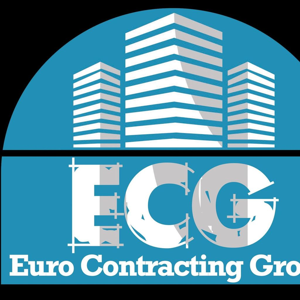 Euro Contracting & Remodeling Inc.