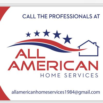 Avatar for All American Home Services Warrenton, GA Thumbtack