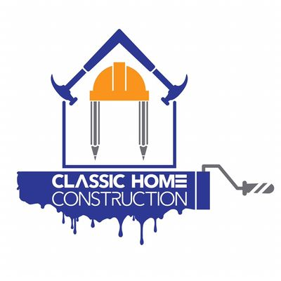 Avatar for CLASSIC HOME CONSTRUCTION LLC Stamford, CT Thumbtack