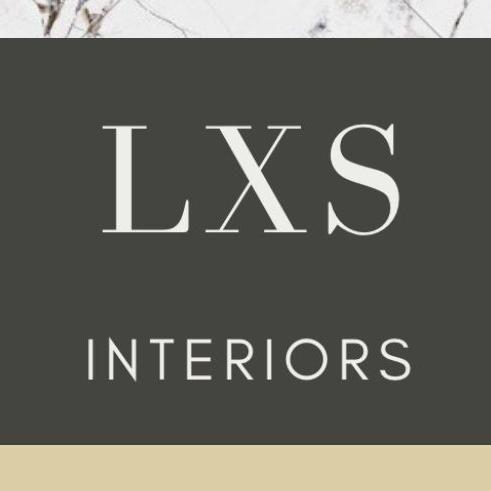 LXS Interiors
