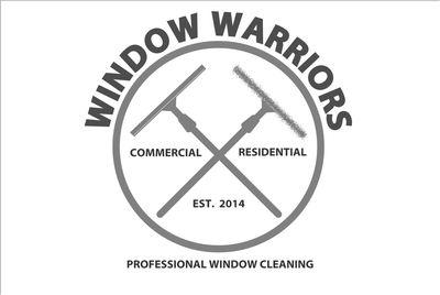 Avatar for Window Warriors Omaha, NE Thumbtack