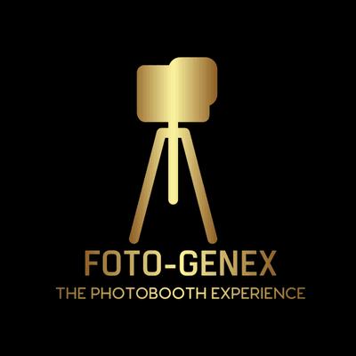 Avatar for FOTO-GENEX