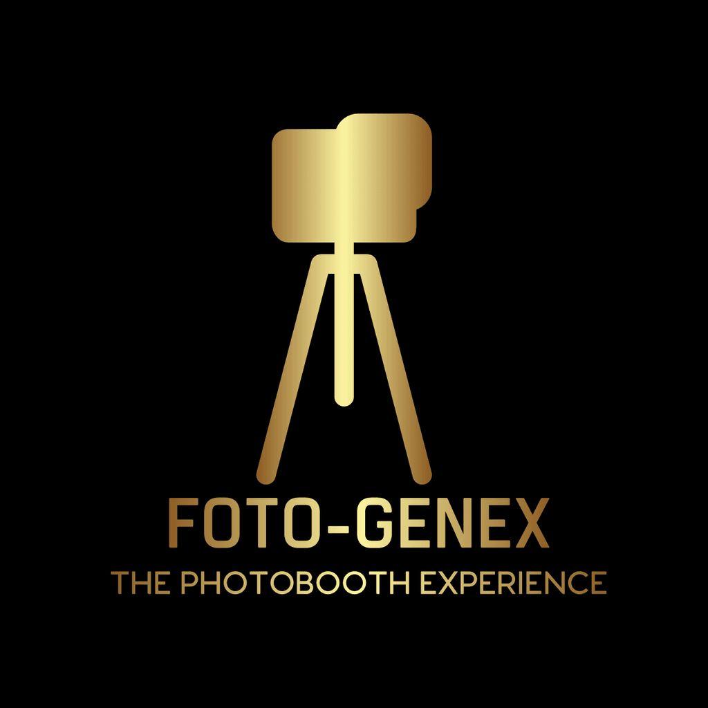 FOTO-GENEX