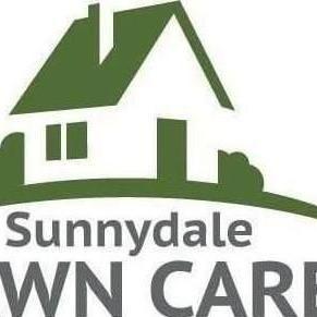 Sunnydale Lawn Care