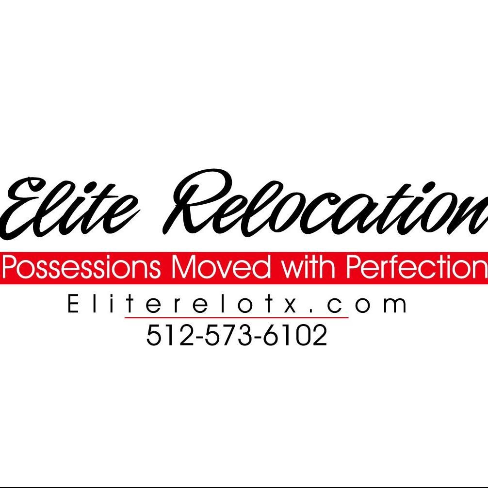 Elite Relocation LLC