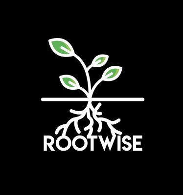 Avatar for Root Wise llc
