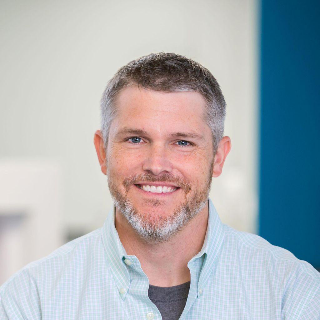 Chad W. Anderson, AIA