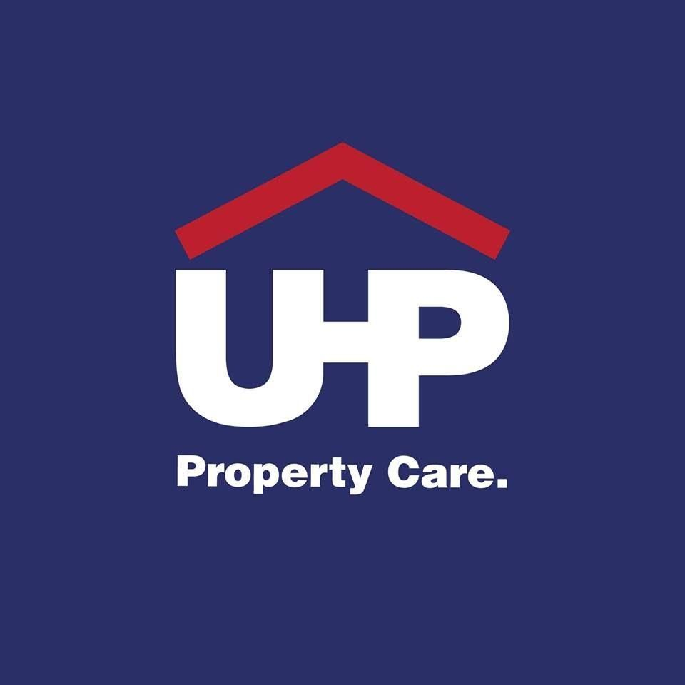 UH Property Care