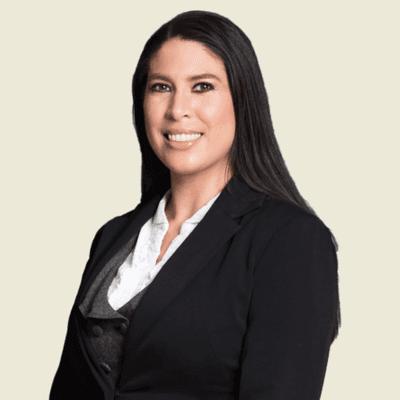 Avatar for Friedl Richardson - Trial Attorneys Phoenix, AZ Thumbtack
