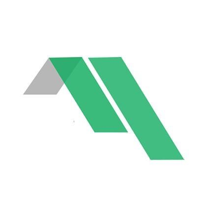 AAK Roofing, LLC