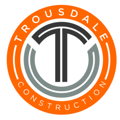 Avatar for Trousdale Construction, Inc.