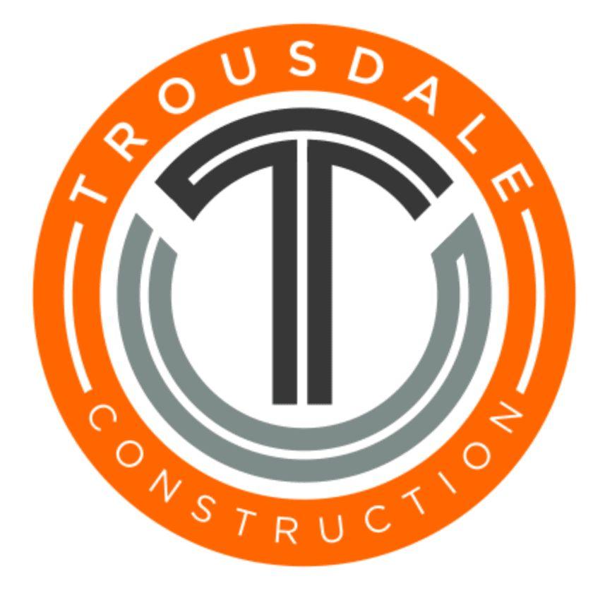 Trousdale Construction, Inc.