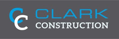 Avatar for Clark Construction Montrose, MI Thumbtack
