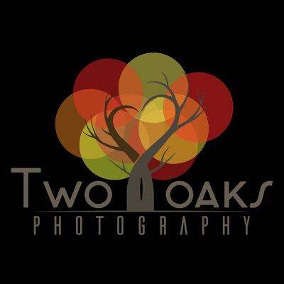 Avatar for Two Oaks Photography Saint Paul, MN Thumbtack