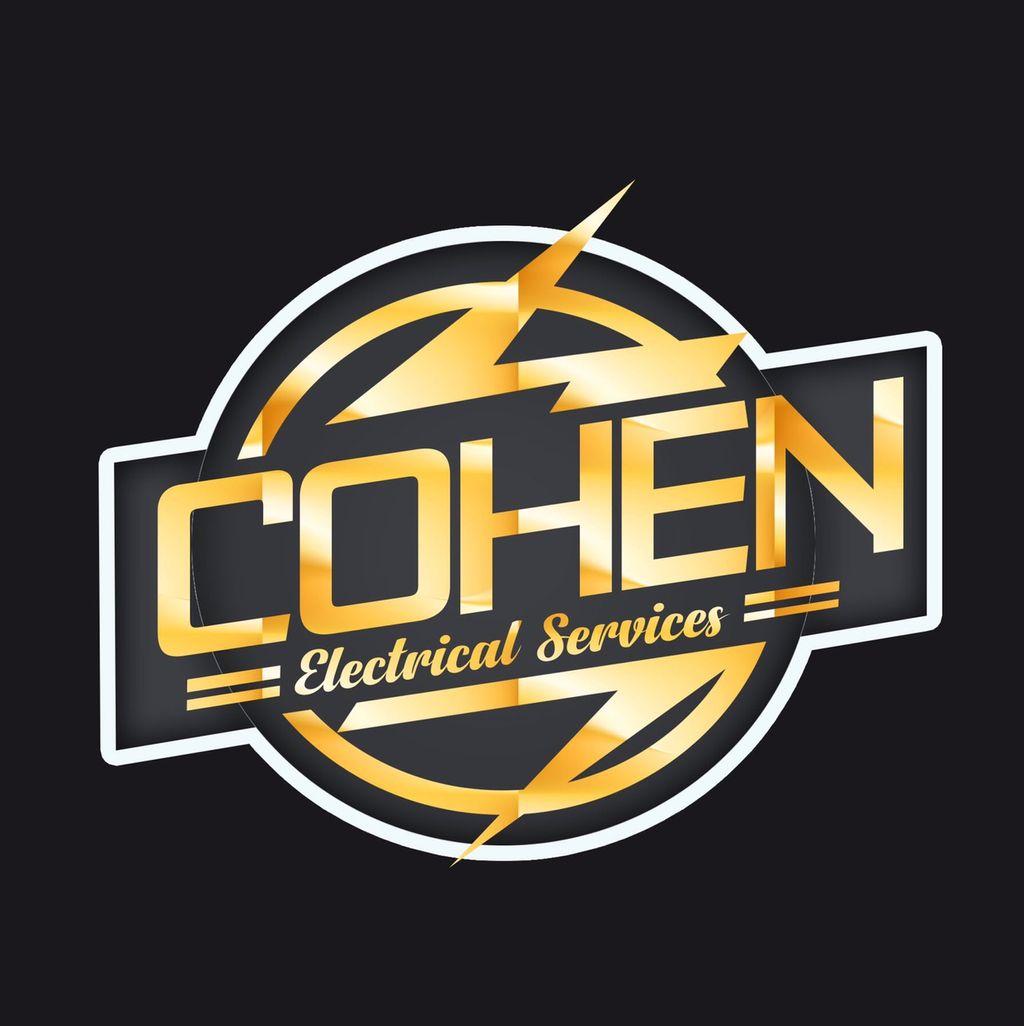 Cohen Electrical Services LLC