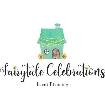 Avatar for Fairytale Celebrations Event Planning Springfield, TN Thumbtack