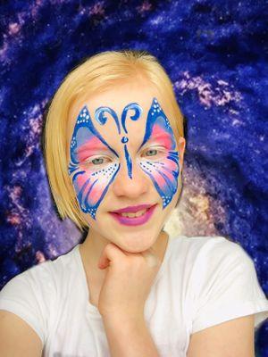 Avatar for Doodles And Arts Pasadena, MD Thumbtack