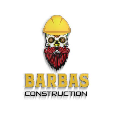 Avatar for Barbas Construction Lyons, IL Thumbtack