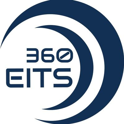 Avatar for ELITE IT SERVICES 360