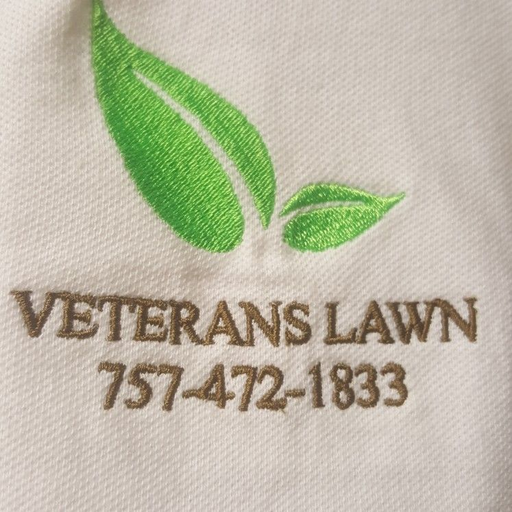 Veterans Lawn LLC