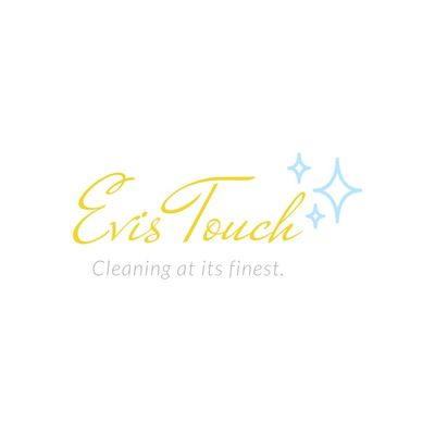 Avatar for Evi's Touch